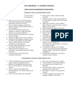 Examen de Conciencia.pdf
