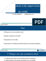 CG - SI - Cas BNP