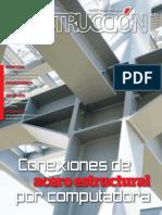 RMC632 Conexiones de acero programas computadora.pdf