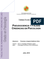 TFG_Francisco_Joaqun_Gutirrez_Ariza