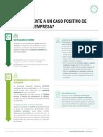 que_hacer_frente_a_un_caso_de_covid19_en_mi_empresa.pdf