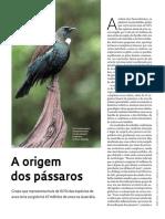 060-061_Pássaros_278