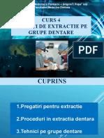 C 4 (TEHNICI DE EXTRACTIE).pptx