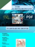 C 8 PATOLOGIA DINTILOR INCLUSI.pptx
