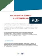 moyens_paiement_international_v2.pdf