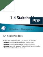 1.4 Stakeholders.pdf