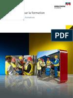 Academy-Image-Brochure-FRA