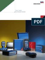CIBANO-500-brochure-FRA