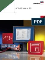 Update-to-Test Universe-3.00-ESP.pdf