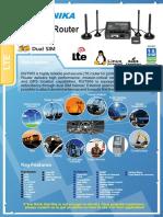 Teltonika_RUT955_4G_Router_inc_IO_GPS