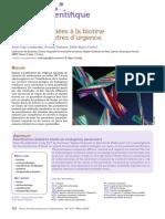 interferences biotine.pdf