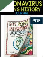 20200419_223528_LivingHistoryJournal