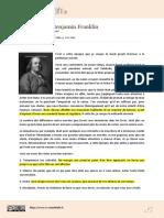 Memoires de Benjamin Franklin.pdf