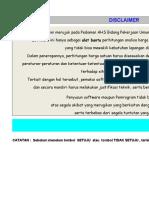 AHS_PRESERVASI MATAOMPANA KOTA BAU2 BANABUNGI 2020.xlsx