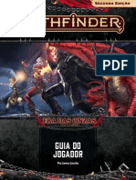 Era-das-Cinzas-Guia-do-Jogador_5ee0fe9c2969e.pdf