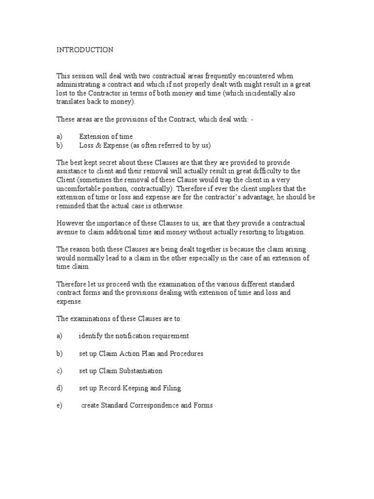sap fico resume sle for freshers cv profile exles