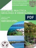INFORME DE PRACTICA EXTRAMURO 6AM2.pdf