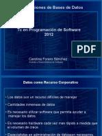 Generaciones_de_Bases_de_Datos