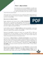 Ejemplo BD con phpMyAdmin Parte 1-10-PHPMYSQL.pdf