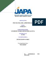 PSICOLOGIA DEL APRENDIZAGE tarea 3 (1)