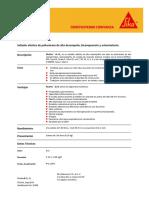 sellador-elastico-autonivelante-alto-desempeno-sikaflex-2c-sl