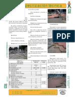 arquihard.pdf