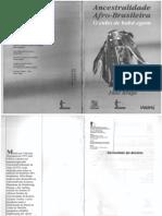 Ancestralidade Afro-Brasileira - O Culto de Babá Egum.pdf
