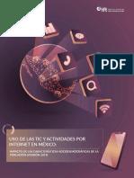 usodeinternetenmexico.pdf