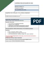 FICHA DE DIVULGAÇÃO DE VAGA - MECANICA (1)