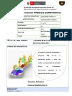 FICHA DE ACTIVIDADES DE APRENDZAJE -MAYOR PNP GINO RUBIO VALDEZ (1).docx