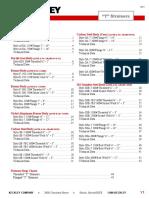 Y-Strainers.pdf