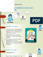 2.-DOCUMENTACION POLICIAL I.pptx