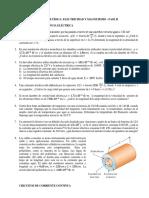 Problemas (18) corriente-resistencia-Ohm-Kirchhoff