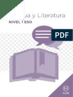 20160913102437-lengua-y-literatura-1.-unidad-1-la-comunicacion.pdf