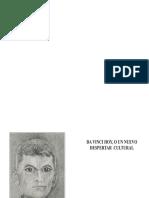 pdf da Vinci.pdf