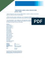 BBVA-OpenMind-Ficha_tecnica-Libro-Cambio