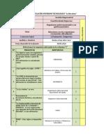 2_evaluacion-CEmpresas (1)