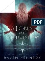 01 Signs of Cupidity.pdf