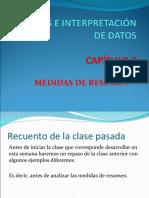 ANÁLISIS E INTERPRETACIÓN DE DATOS.ppt