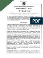 Decreto_0427_11032015