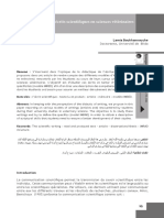 Dialnet-LesEcritsScientifiquesEnSciencesVeterinaires-3922680.pdf