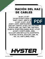1580547-2200SRM1128-haz cables)-US-ES