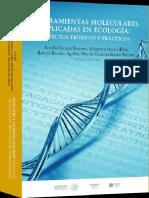 HerramientasMolecularesAplicadasEcología.pdf