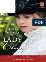 Lady-Chance-Sherry-Thom