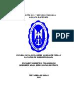 DOC_MAESTRO_INGENIERIA_NAVAL_ESP_MECANICA