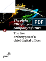 the-right-cdo-for-your-companys-future.pdf