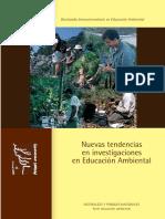 nuevas-tendencias-investigaciones-educambiental_tcm30-167701.pdf