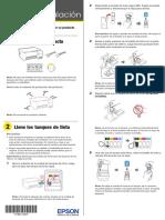 cpd55459.pdf