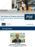 Future-of-Finance-Accounting-2Q-2020-FINAL