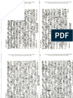 Echi sul Liri.pdf